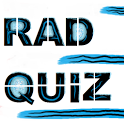 Radiology Quiz icon