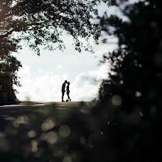 Wedding photographer Andrey Zhukov (atlab). Photo of 04.10.2014