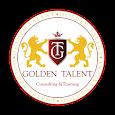 Golden Talent (Beta)