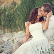 Wedding photographer Nikolay Dimitrov (nikolaydimitro). Photo of 01.11.2014
