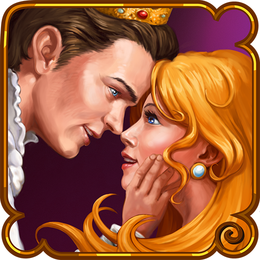 Cinderella Story file APK Free for PC, smart TV Download