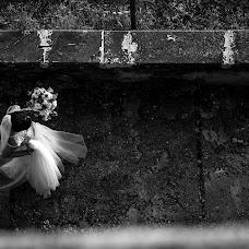 Wedding photographer Chiara Ridolfi (ridolfi). Photo of 14.05.2018