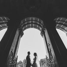 Wedding photographer Nikolay Mitev (nmitev). Photo of 07.12.2016