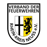 VdF Rhein-Kreis Neuss