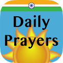 Daily Prayers icon