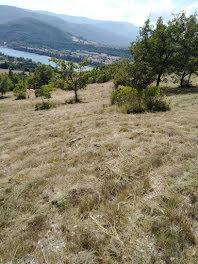terrain à Sisteron (04)