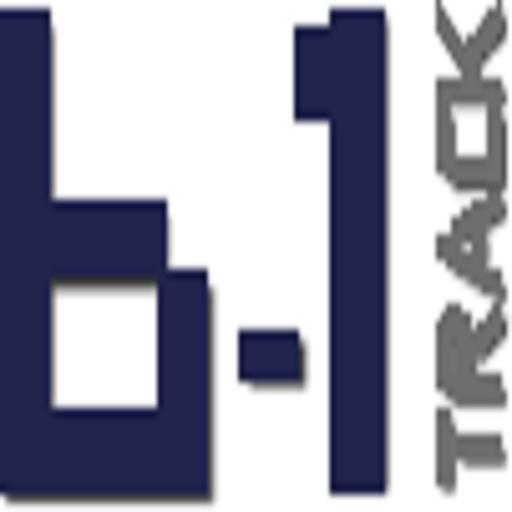 Bus_tracker 遊戲 App LOGO-硬是要APP