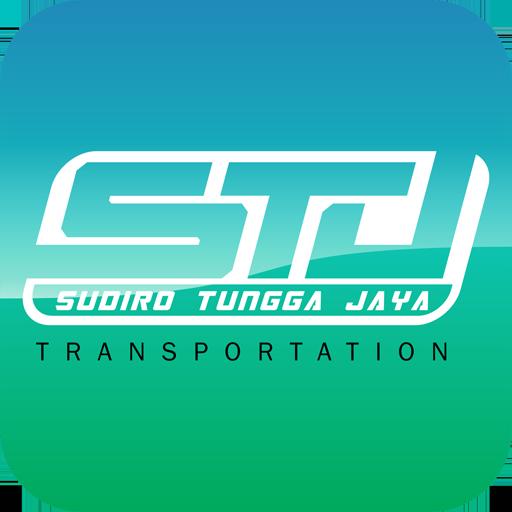 Beli tiket bus PO Sudiro Tungga Jaya online