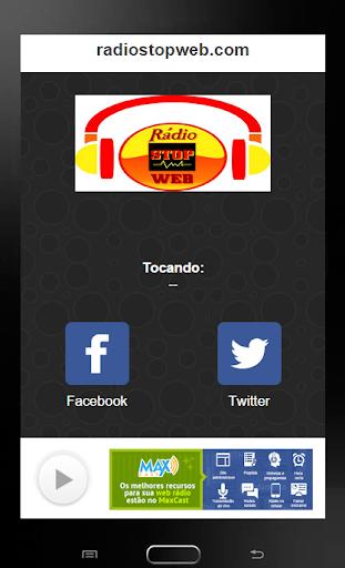 radiostopweb.com