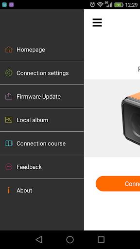 RunCam App – Apps on Google Play