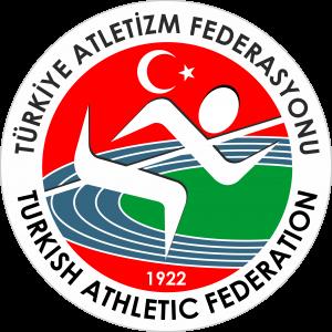 atletizm-logo-300x300