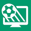 Soccer Live on TV icon