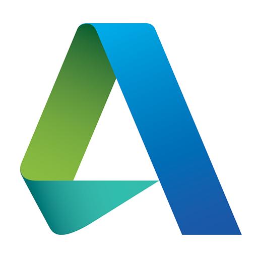 Autodesk Inc. avatar image