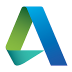Autodesk apps
