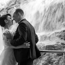 Fotograful de nuntă Vasiliu Leonard (vasiliuleonard). Fotografia din 13.04.2015