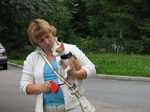 Photo: kuva Tiia Tamminen