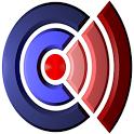 CritiCall icon
