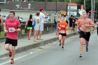 Photo: 663  Ryan Pamplin, 637  Jamie Nichols