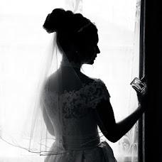 Wedding photographer Ekaterina Koroleva (bryak90). Photo of 17.11.2017