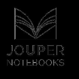 JOUPER Notebooks