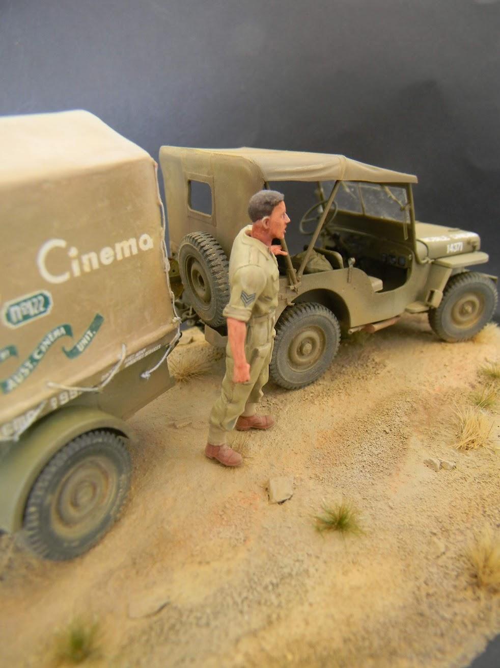 GPW 1942 Ford Bronco Model : revue de détail et montage - Page 6 MxpWQvuJQZao15A4COsSR2Zs5Q4Oid4S4ffbretHfEvdu0sp6B6L9HC5mvdN67COwLR1vqPjLR8-IPEy60_2S8qypG0ZPXVolNEgWJsgJKTNmMX-qtOjyKojxucPobxI1WYqwlEsdiHbuWfl8VFpHA1qXp-96rP1XnAZ3BtwvyAO1X4hiXmq9RK1KRznaGTn969nXbZjfFRZMccKSsZYGmFrOHg9pSPQs_UT_jw9k9eh_YIJjUtc1_WndIY9FF2OBCU7e1puOGpmb8lRS97CPc4HvB8N2Upv3br58mjhOsG3mp9qESSPRuQ4X2Pv8ikj3ZaMtFkjh4s3mgaqR7cv0Mvnb7iH8hsv3b-vlT83rXbX3uO6H7FwdmFUovfSQatsIJH98_LbF3OneI0jReIKrBzMwwjDJLrsjn1e9-pPdLFHbaOFf2aWGizeMq3stz-F72bt_yfZFUIcyi3kUSDaEuX0gvBRoZlN9Clx5En5JTDbDJPXg1CGljJqVsmSHaERgUIOxKJwpZJlcyVXN4pl-VmD78Z4PlcXmX9w6m5lQ45pIr7ooCKYVRxmD6-N7QhN5DVN65ymEnhGa6vEZiAso_F82kCb3YVn1wv3F0oA542oMpUYMLWCvU_hJKYvJL-FobiH5DMgVkIlGSwcb3Fo9amfOd9PnoP0OfdJTgW8Ub5qYBs_jxe0Q5vC2Z3Lt5dX-_IMehY4Crk5IU30rNAl9HIUbOdd3t9ijLrr12VI2xwxPTK8MvsPkWsG=w983-h1310-no