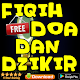 Fiqih Doa dan Dzikir for PC-Windows 7,8,10 and Mac