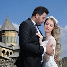 Wedding photographer Vahid Narooee (vahid). Photo of 28.02.2018