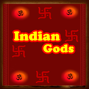 Indian Gods for PC