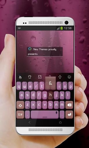 玩免費個人化APP|下載心和藥水 TouchPal 皮膚Pífū app不用錢|硬是要APP