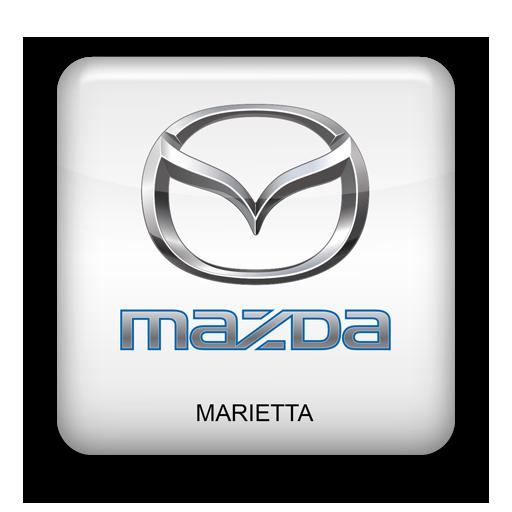 App Insights Jim Ellis Mazda Marietta Apptopia