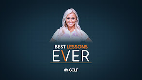 Best Lessons Ever thumbnail