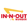 In-N-Out Burger APK