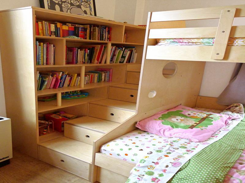Bunk Bed Solutions bunk beds design - android apps on google play