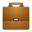 CrossKr File Manager APK
