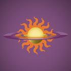 Planet Beach icon