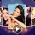 Music Video Maker: Slideshow