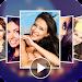 Music Video Maker: Slideshow icon