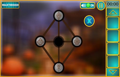 Best Escape Games - Jumanji Girl screenshot 2