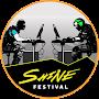 SHINE Festival 2016 - Gaming