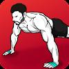 Home Workout - No Equipment 1.0.31 Premium Unlocked