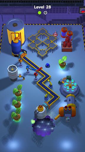 City Hole screenshots 12