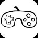 MD/Genesis Emulator icon