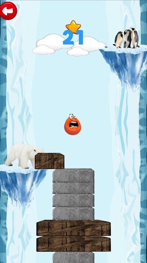 Code Triche Play Jumping, Game of 2020 apk mod screenshots 5