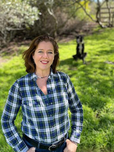 Q&A With 'Defending Beef' Author Nicolette Hahn Niman