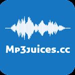 Mp3 Juice Icon