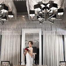 Wedding photographer Stanislav Dolgiy (winner22). Photo of 11.05.2016