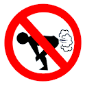 Big Fart Funny Sounds icon