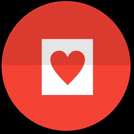 GreetMe: Greeting Cards 遊戲 App LOGO-硬是要APP