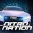 Nitro Nation Online logo