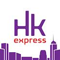 HK Express icon